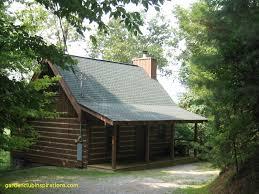 1 bedroom cabin in gatlinburg tn 1 bedroom cabin rentals in gatlinburg picture ideas references