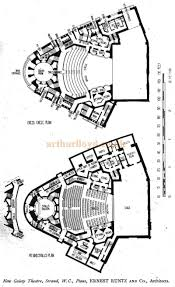 theatre floor plans 100 globe theatre floor plan a model of the globe theatre