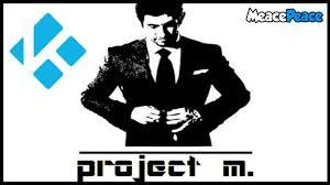 how to install project m how to install project m for kodi 1 click hd movies youtube