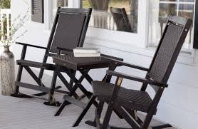furniture beautiful front patio furniture furnitures beautiful