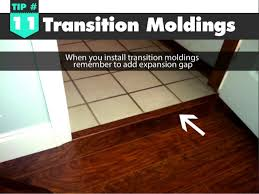 Laminate Flooring Installation Tips General Laminate Flooring Installation And Tips