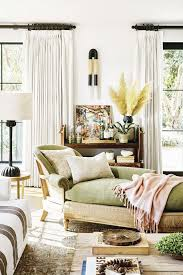 price for painting house interior best 25 nate berkus ideas that you will like on pinterest house