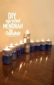 children s menorah make your own hanukkah menorahs diy kids and adults craft cha