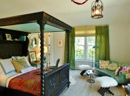 exotic bedroom 2014 hton designer showhouse colorful exotic bedroom