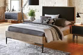 bed frame by john furniture harvey norman