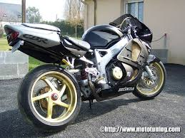 cbr 900 cbr 900 moto tuning com
