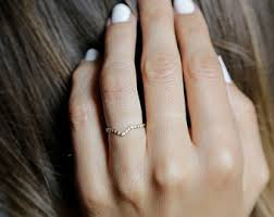 stackable wedding rings stacking engagement ring stacking rings micropave