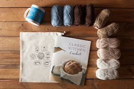 kits slers from knitpicks