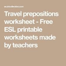 πάνω από 25 κορυφαίες ιδέες για prepositions worksheets στο