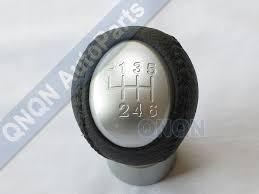 mazda cx 5 shift knob 28 images black interior gear shift knob