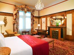 Hotel Bristol A Luxury Collection Hotel Vienna Romantic