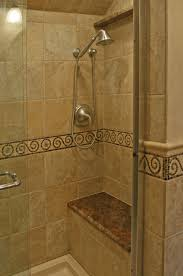 bathroom shower wall tile ideas shower wall tile pictures lit up your bathroom with beautiful