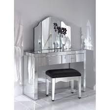Lexington Bedroom Furniture Makeup Vanity Drawer Makeup Vanity Make Up Grey With