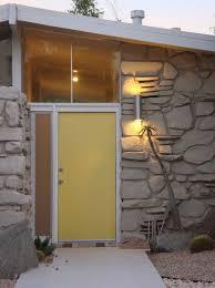 157 best mid century modern doors images on pinterest midcentury