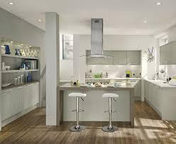 howdens kitchen design greenwich shaker grey kitchen shaker kitchens howdens joinery