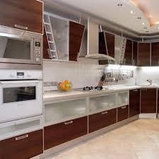 corner wall cabinet in kitchen 2020 popular customized self assemble kitchen corner