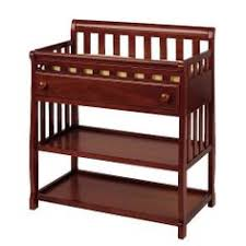 Babies R Us Changing Table Delta Children Eclipse Changing Table Black Cherry Babies