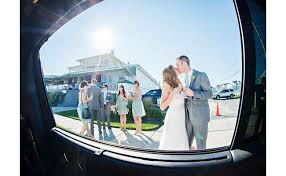 wedding photographer nj 19 nj wedding photography asbury park wedding photographer