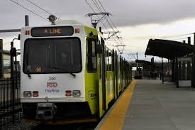 light rail w line rtd board decides to reduce aurora r line golden w line services
