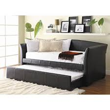 twin daybed nice daybed couch wonderful daybed trundle daybeds