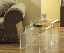 adorable clear acrylic coffee table ikea clear acrylic coffee