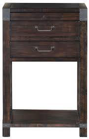 Magnussen Pine Hill Door Chest Home Calistoga Furniture Reviews - Magnussen bedroom furniture reviews