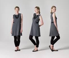 pattern a line shift dress how to make a shift dress teach me fashion youtube