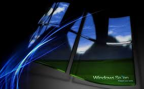windows 7 ultimate wallpapers free download gallery 77 plus