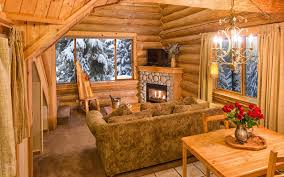 great national park lodges travel leisure