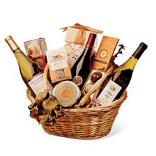 wine gifts corporate business wine gifts wine enthusiast