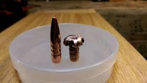 Barnes 168 Tsx 308 Load Data Barnes Bullets 243 6mm 85 Grain Tsx Hodgdon Cfe223 Powder By Nito