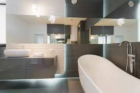 Beautiful Modern Bathrooms - 5 tips achieving a beautiful modern bathroom latand bathroom