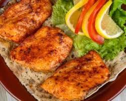 cuisiner escalope de dinde recette de escalopes de dinde light aux agrumes et aux épices