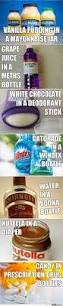 69 best pranks images on pinterest awesome pranks board and fun