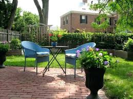 Backyard Cheap Ideas Backyard Remodel Ideas Cheap Backyard Improvement Ideas Garden