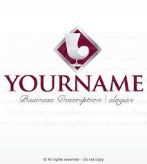 home design logo free logo design template 667c logo templates pre made logo design
