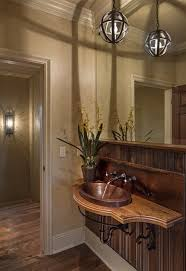 Traditional Interior Designers by Omaha Lancaster County Powder Room Traditional With Top Interior