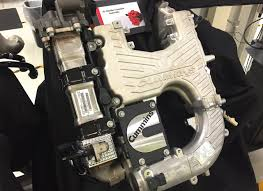 nissan titan rear axle 2016 nissan titan xd is it the