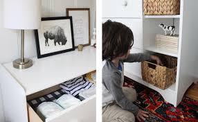 kids bedroom storage pinwheel collection kids bedroom storage ideas from sauder
