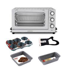 Cuisinart Counterpro Convection Toaster Oven Cheap Cuisinart Countertop Oven Find Cuisinart Countertop Oven