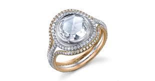 princess cut cubic zirconia wedding sets wedding rings princess cut cubic zirconia wedding sets bling