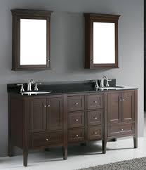72 In Bathroom Vanity Madeli Torino 72 Bathroom Vanity