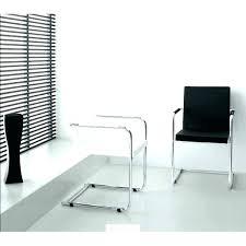 bureau design blanc bureau laquac blanc design bureau blanc laquac design bureau laquac