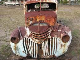 rusty car rusty car 4 mind matter by mind matter on deviantart