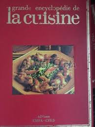 livres cuisine livres cuisine à vendre à dans livres magazines avito ma