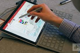 microsoft surface pro 2017 vs apple macbook pro 13 digital trends
