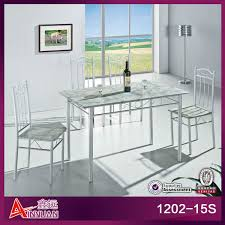 Japanese Style Dining Table Malaysia Nested Dining Set Nested Dining Set Suppliers And Manufacturers