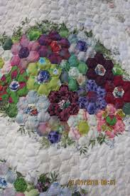 1673 best quilts hexies images on pinterest crown jelly rolls