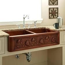 shelf above bathroom sink over the bathroom sink shelf vrdreams co