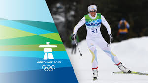 Images of Cross Country Skiing Winter Sports Women